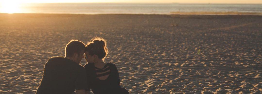 Paartherapie Düsseldorf: Paarberatung und Eheberatung